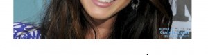 A cara da minha mulher em dois momentos do mês
