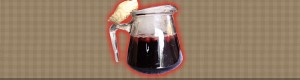 Continuando com os drinks de Festa Junina essa semana eu ensino a fazer o Vinho Quente!
