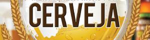Cerveja Capa
