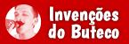 Invenções do Butequis