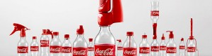 Coca-Cola-inventa-16-tampas