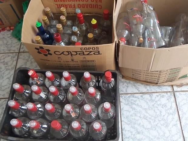 bebidas_falsas