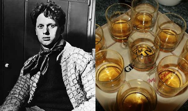 whiskey-shot-anyone-tomintoul