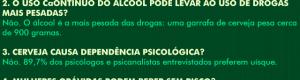 bebida-liberada-mais-preguica-alheia-17361
