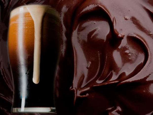 chocolate-cerveja