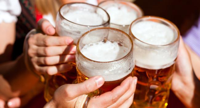 consumo-bebidas-paises