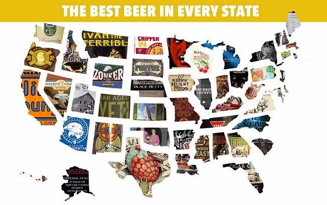 mapa-cervejas-estados-unidos