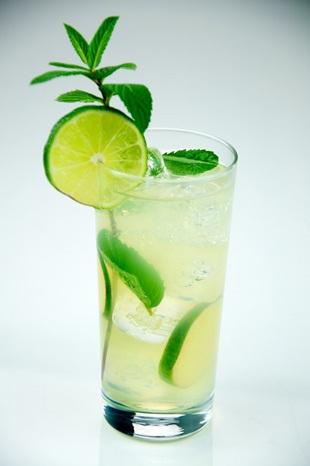 mojito-sem-alcool