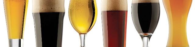 perfis_cervejeiros