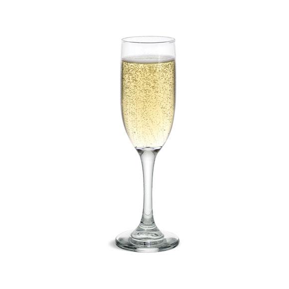 taca champagne