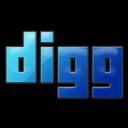Divulgue este Post no Digg!