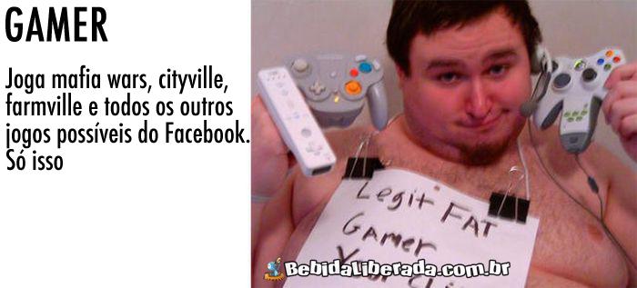 tipos-de-pessoas-no-facebook-Gamer
