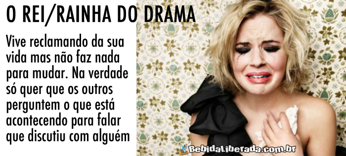 Rei-rainha-do-drama-queen
