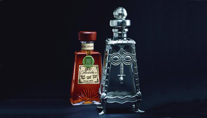 Conheça as 9 marcas de tequila mais caras de todo o mundo! (7)
