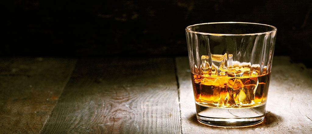 beber-socialmente