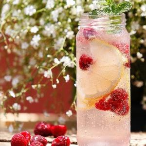 drink_framboesa