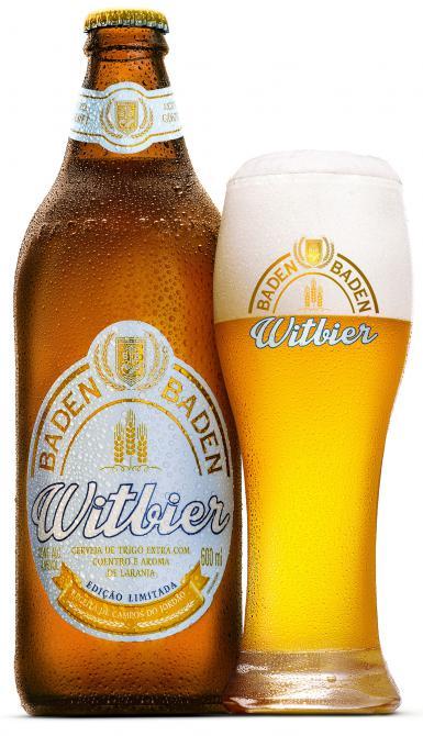 Baden-Witbier